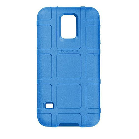MAGPUL FIELD CASE FOR GALAXY S5 - LIGHT BLUE