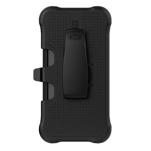 Ballistic SX1183-A065 SG MAXX Case for HTC One Mini aka M4 - Retail Packaging...