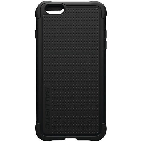 BALLISTIC Tough Jacket Protective Case Cover for iPhone 6+/6s Plus