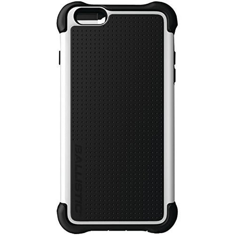 BALLISTIC TOUGH JACKET MAXX FOR IPHONE 6 PLUS CASE