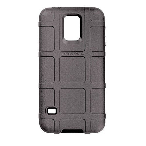 MAGPUL FIELD CASE FOR GALAXY S5 - BLACK
