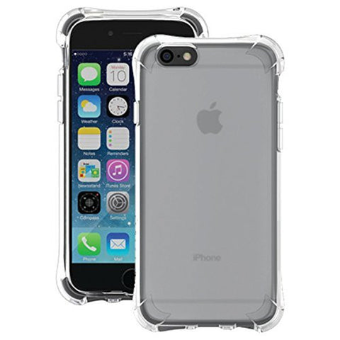 BALLISTIC JEWEL FOR IPHONE 6 PLUS - CLEAR