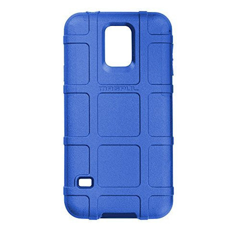 MAGPUL FIELD CASE FOR GALAXY S5 - DARK BLUE