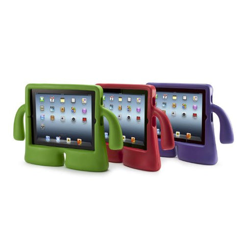 iGuy soft iPad case for Kids!!!!!!!
