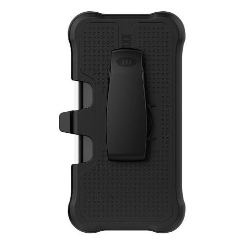 Ballistic SX1183-A085 SG MAXX Case for HTC One Mini SG Maxx - Retail Packagin...