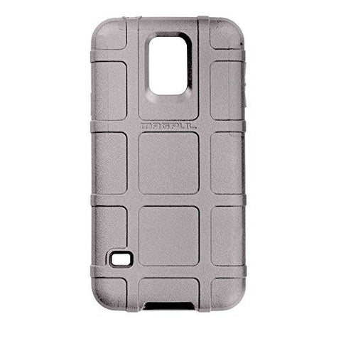 MAGPUL FIELD CASE FOR GALAXY S5 - GRAY