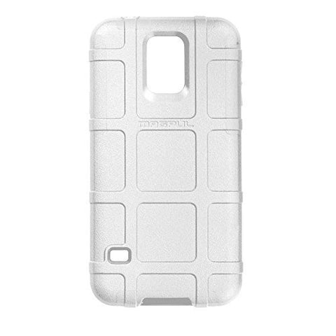 MAGPUL FIELD CASE FOR GALAXY S5 - WHITE