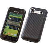 New OEM Samsung Galaxy S 4G T959v Signature Cover Case Snap On ET-T959PCFGSHC...
