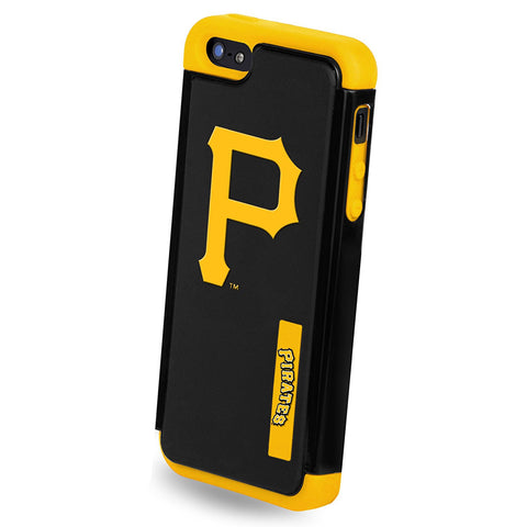 PIRATES HARD CASE
