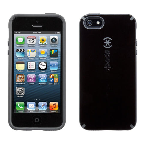 Speck iPhone 5 / 5S / 5SE CandyShell Case - Select Color