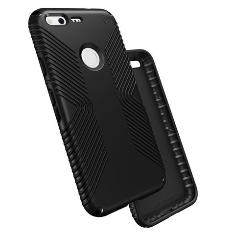 Speck Products Presidio Grip Case Cover for Google Pixel XL - Pick Color