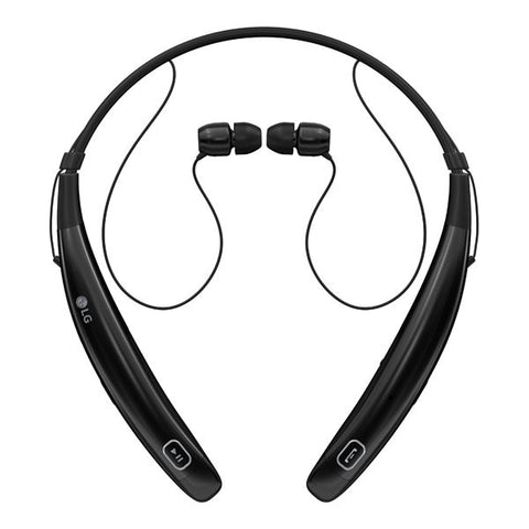 LG Electronics HBS-770 Tone Pro Stereo Bluetooth Wireless Headset- Pick Color