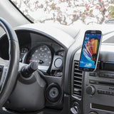 MagicMount by Scosche, Phone Mount/Cradle MAGDM