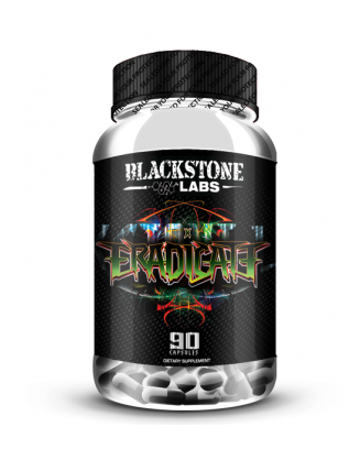 ERADICATE™ by Blackstone Labs, BSL-ERD