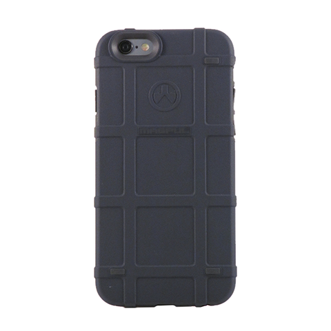 MAGPUL BUMP CASE FOR IPHONE 6/6S - GRAY