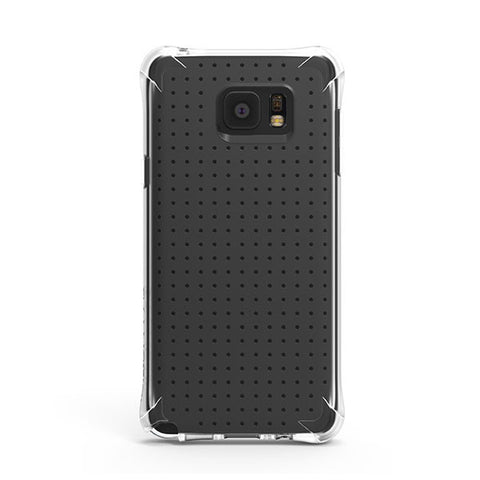 BALLISTIC JEWEL FOR GALAXY NOTE 5 - CLEAR