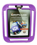 GRIPCASE FOR iPad AIR 1 & 2- Choose Color