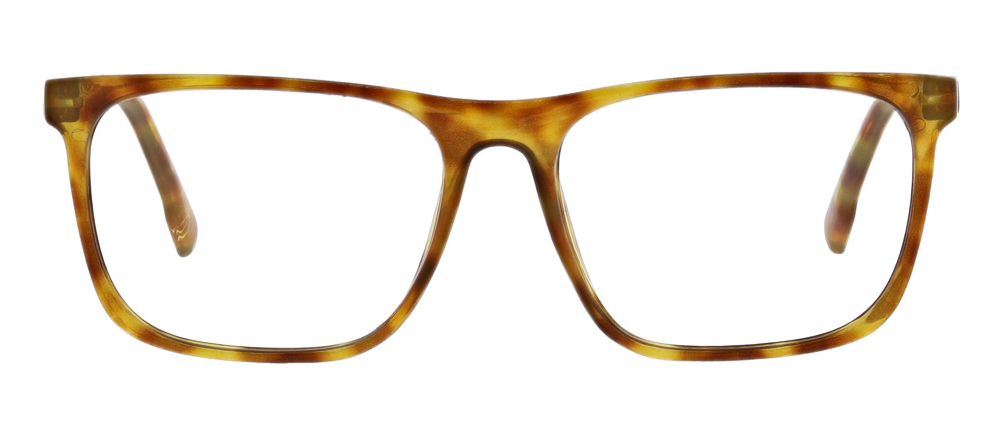 Highbrow Peepers blue light reading glasses