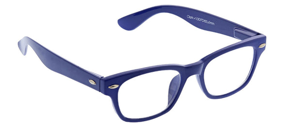 Designed with a youthful aesthetic, Jeepers reading glasses are smart, practical, and on-trend. Available in a wide array of colors, styles, and shapes, the retro reading glasses have something for .