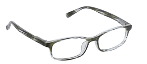 846dcd4cf83 Shop for Men s Readers by strength