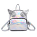 Holo Wings Mini Backpack