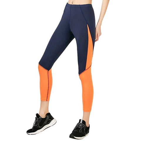 Keep Up Fitness Leggings