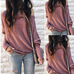 Brandy Knit Top