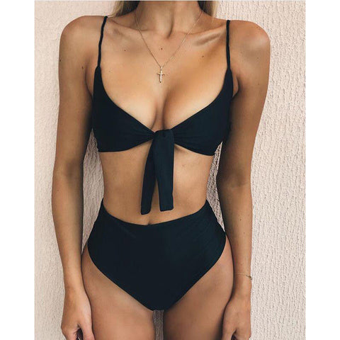 9ec63eda8 Perfect Bikini