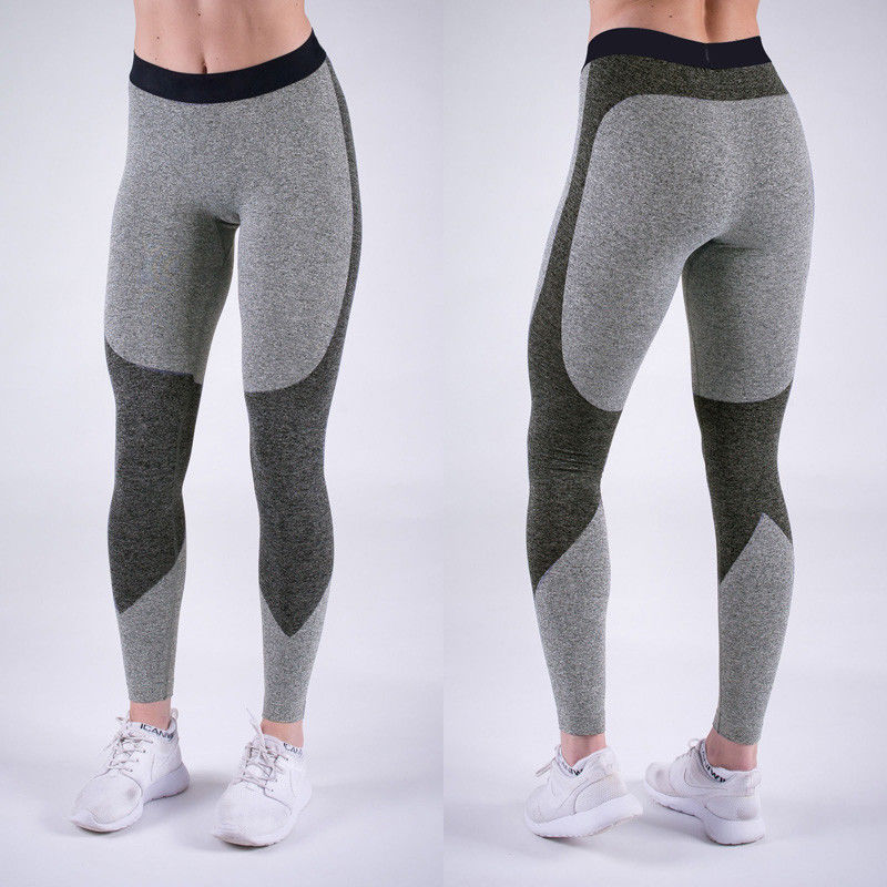 Best Look Fitness Leggings