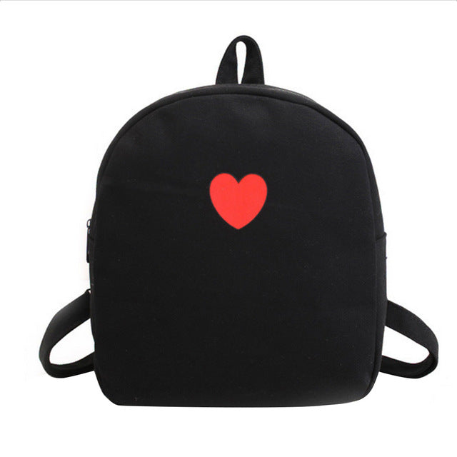 Love Me Backpack