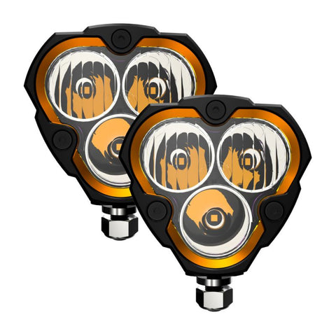 FLEX ERA™ 3 - 40W Light System (Come in Pairs)