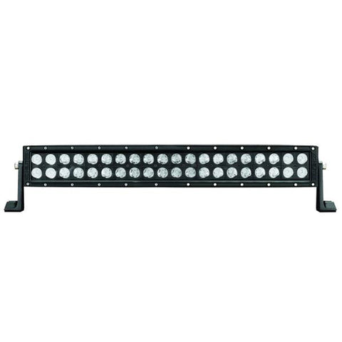 "(Size: 10"" TO 50"") C-Series LED Light Bars"