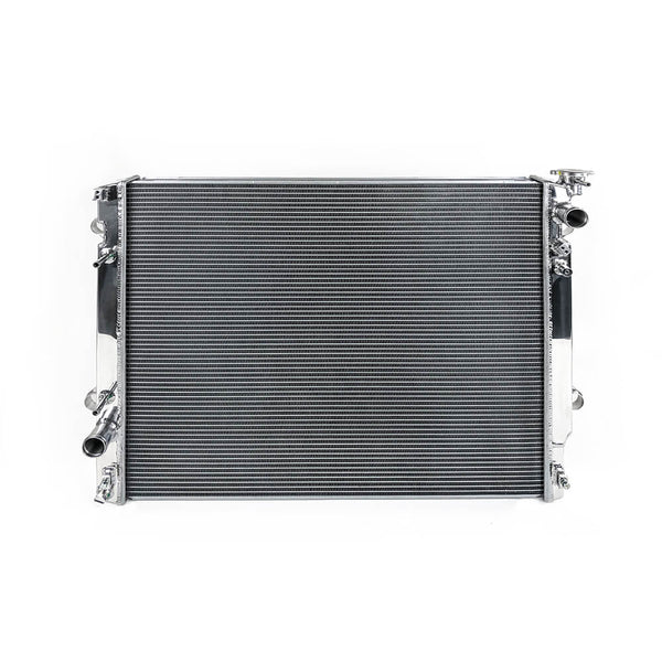 2nd Gen Tacoma High-Performance Radiator