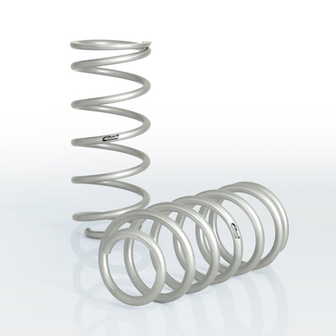 95 - 04 PRO-LIFT-KIT Springs (Front Springs Only)
