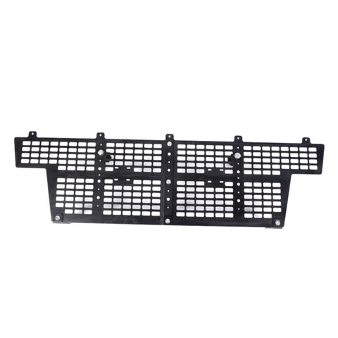 2005 - 2020 Toyota Tacoma Front Bed Molle System
