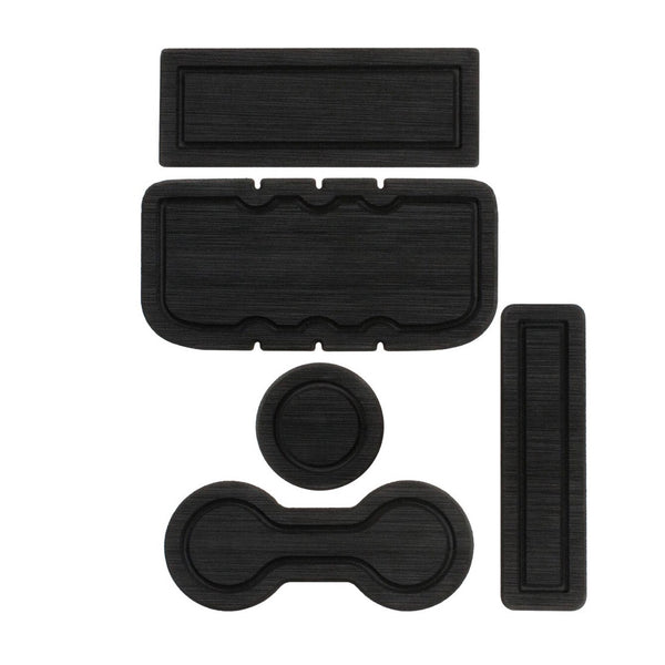 2nd Gen Interior Foam Inserts - Automatic Transmission