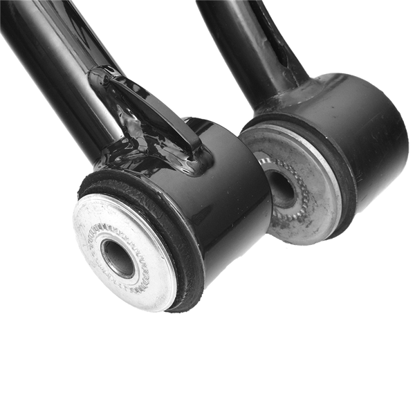 Extended Travel Ball joint Upper Control Arms