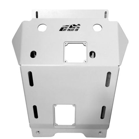 CBI - 2005-Current Front Skid Plates