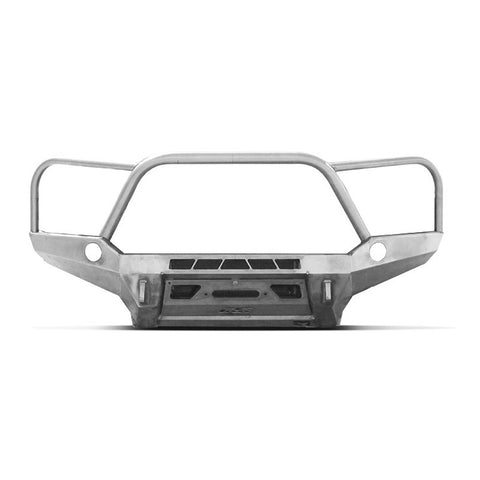 T3 Front Bumper with Full Grill Protection