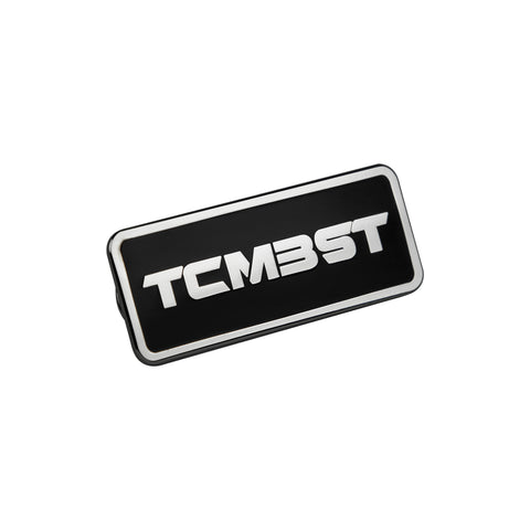 TCMBST Pin