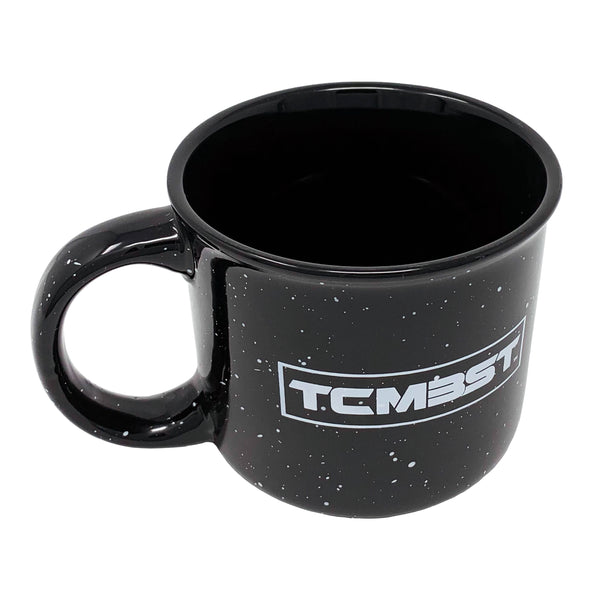 TCMBST Coffee Cup