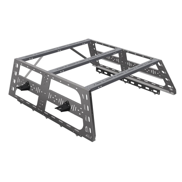 Bed Rack Bike Mount – Universal