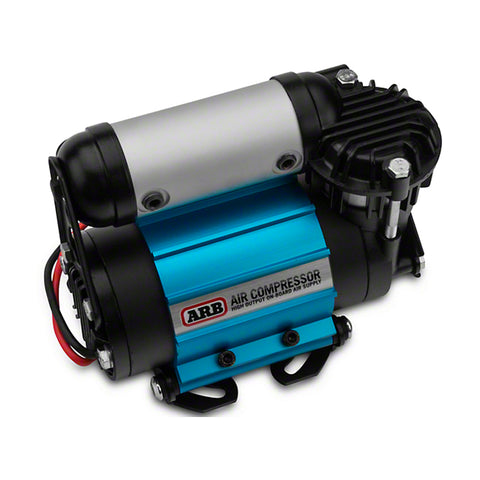 ARB Heavy-duty Air Compressor for ARB Air Lockers - CKMA12