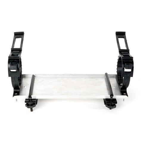Flat Bar Mount Kit
