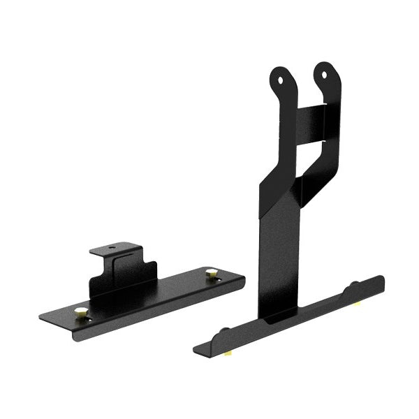 45l Water Tank Optional Mounting Brackets