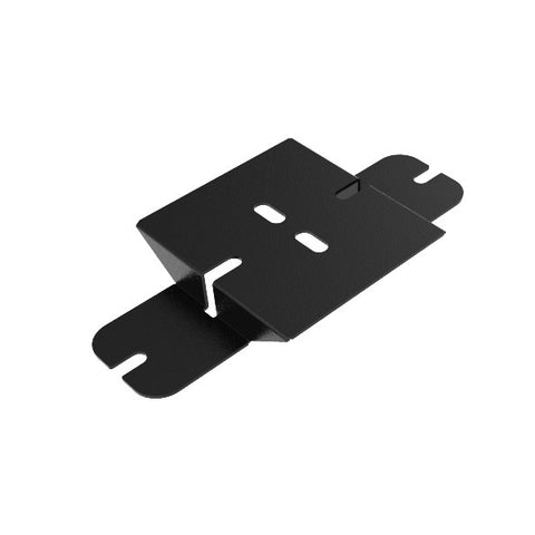 Inter-Slat Brackets
