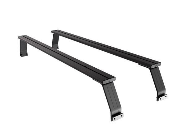 Toyota Tacoma (2005-Current) Load Bed Load Bars Kit