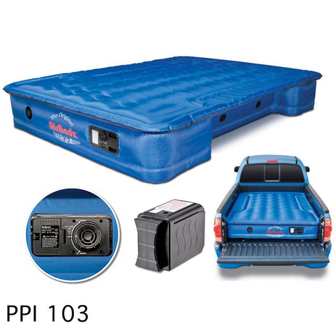 Tacoma Bed Air Original Mattress 6'-6.5' [Long Bed]