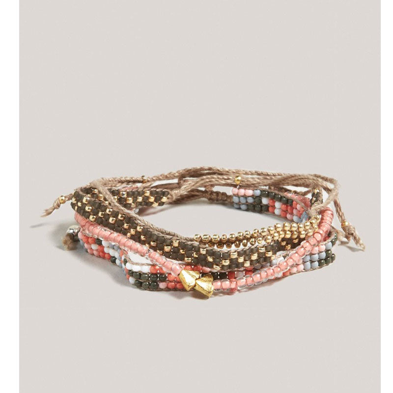 American Eagle Outfitters Jewelry Grab Bag - 5 different pieces ...