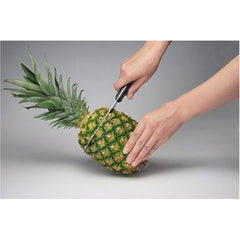 Stainless Steel Pineapple Slicer & Corer - SHIPS FREE!